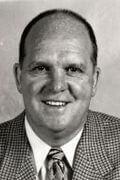 Photo of Bob McCammon