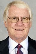 Photo of John Muckler