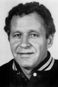 Photo of Fred Creighton